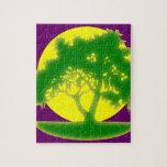 Tree tree puzzles
