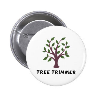 Tree Trimmer Button