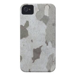 Tree Trunk custom iPhone case-mate iPhone 4 Case-Mate Case