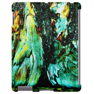 """Tree Trunk One"" JTG Art Case"