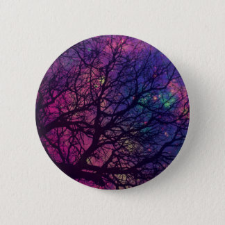 Tree x Space Button