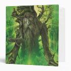 Treebeard Binder