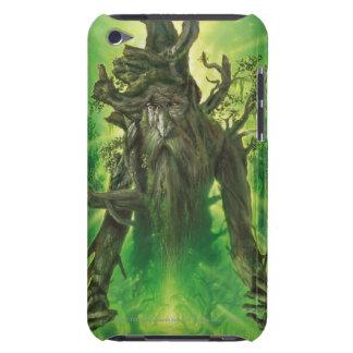 Treebeard iPod Touch Case-Mate Cárcasa