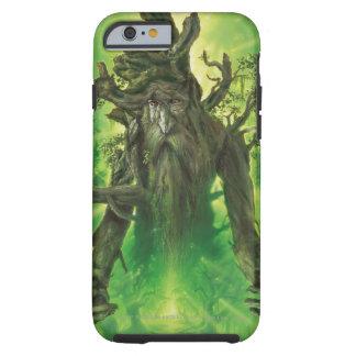 Treebeard Funda De iPhone 6 Tough