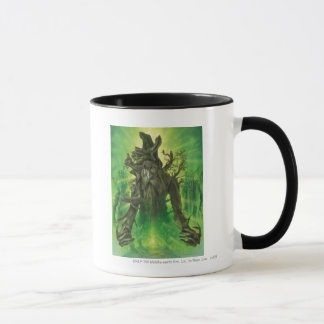 Treebeard Mug