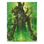 Treebeard Postales