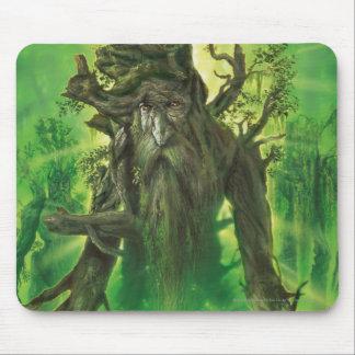 Treebeard Tapete De Ratones