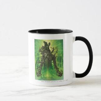 Treebeard Taza