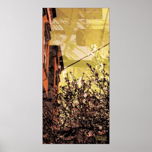 Treebuilt Posters