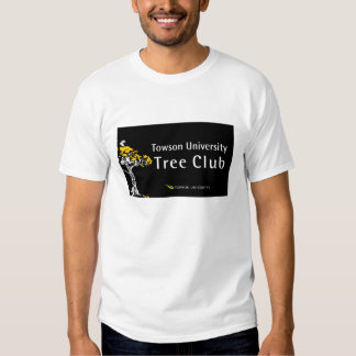 TreeClub_withText Poleras