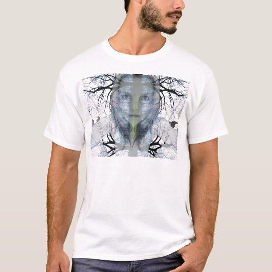 treeface T-Shirt