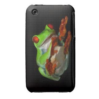 Treefrog iPhone 3G/3GS case