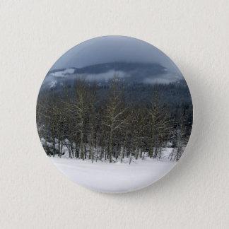 treegrove button
