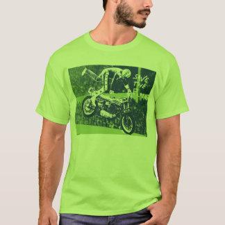 TREEHUGGER DAREDEVIL T-Shirt
