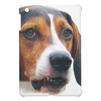 Treeing Walker Coonhound iPad Mini Case