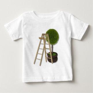 TreeLadder083010 T Shirt