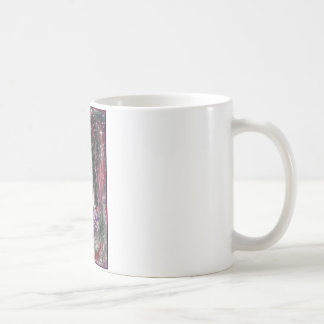 treelight.JPG Coffee Mug