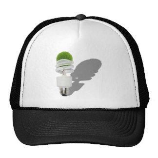 TreeLightResource062270Shadows Trucker Hat