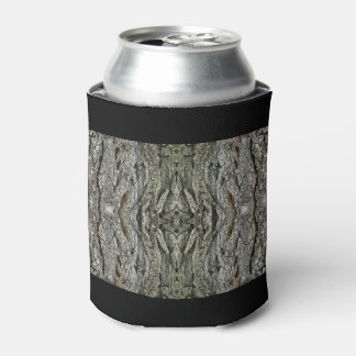 Treemo Gear Silent Strength Camouflage Can Cooler