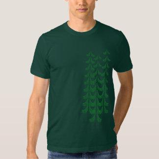 Trees #1 T-Shirt