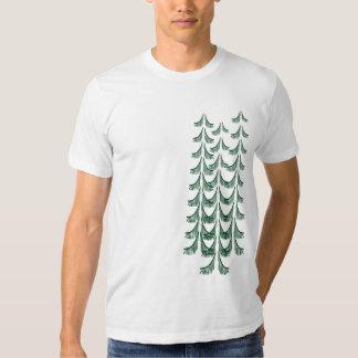 Trees #2 T-Shirt