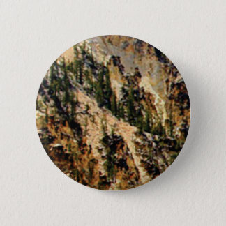 trees and yellow slope button