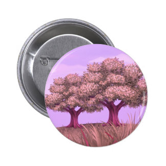 Trees Button