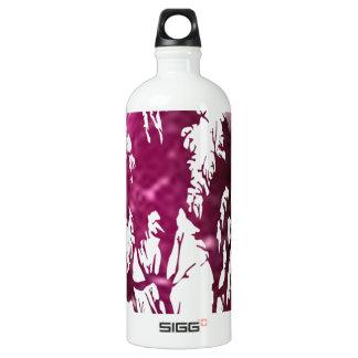 TREES Fall Color Graphics TEMPLATE Resellers SIGG Traveler 1.0L Water Bottle