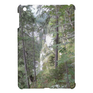 Trees iPad Mini Cases