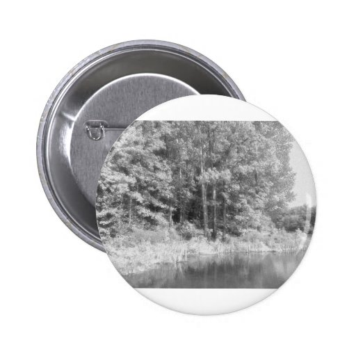 Trees.jpg Pinback Buttons