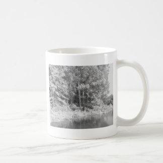 Trees.jpg Coffee Mug