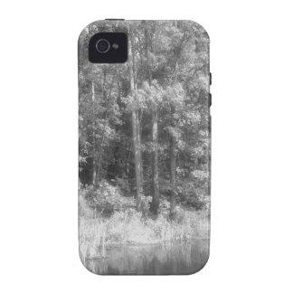 Trees.jpg iPhone 4/4S Carcasas