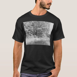 Trees.jpg T-Shirt