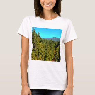 """""""Trees"""