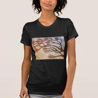Trees of Wisdom Tshirts