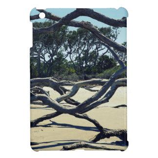Trees on Jekyll iPad Mini Cases