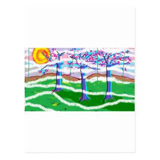 trees.png postal