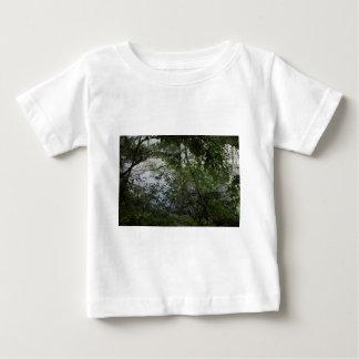 Trees Tee Shirt