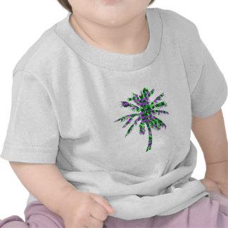 TreeShirts Artisan Tatoo Designs T-shirts