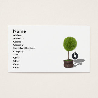 TreeSwing081510, Name, Address 1, Address 2, Co... Business Card