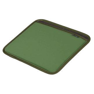 Treetop Sleeve For iPads