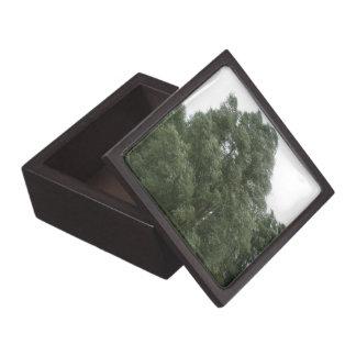 Treetops Premium Gift Box