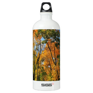 Treetops Water Bottle