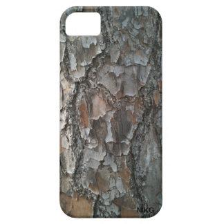 TreeTrunt iPhone SE/5/5s Case