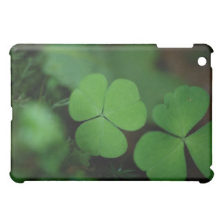 Trefoil Energy iPad Mini Case