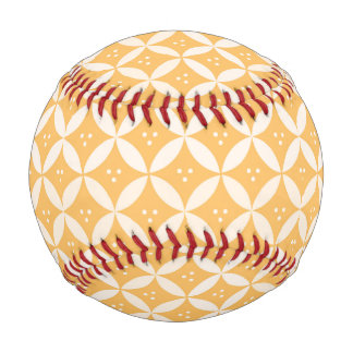 trellis,modern,cute,girly,trendy,yellow,cute,fun,p baseball