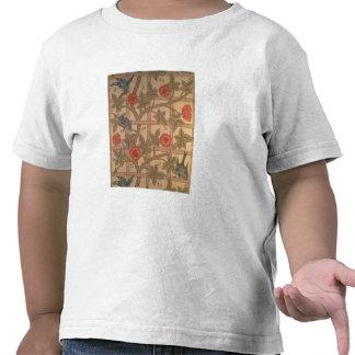 'Trellis' wallpaper design, 1864 Tshirt