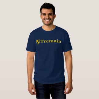 Tremain T-Shirt