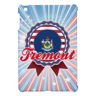 Tremont ME iPad Mini Cases