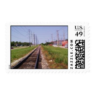 tren y pistas 2 envio